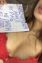 Проститутка Ника - Пермь